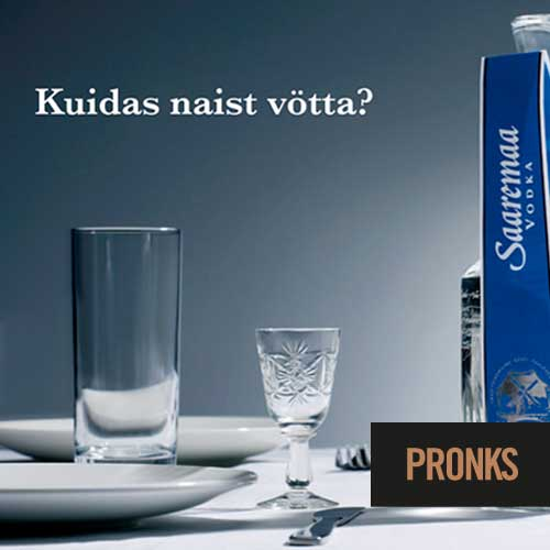 Saaremaa_Kuidas_Naist_Votta_500px