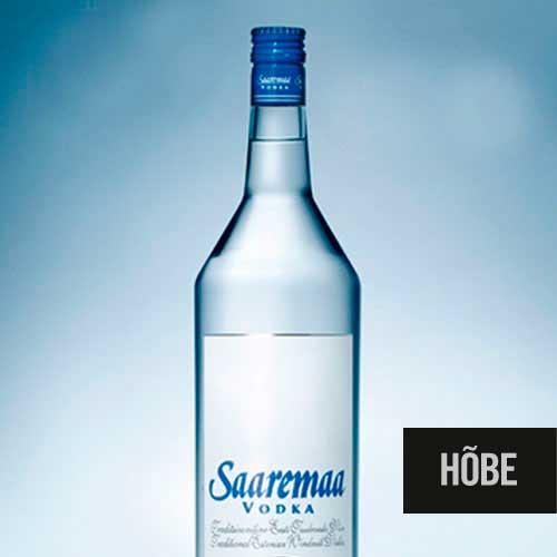 500px_Saaremaa_Pildituks