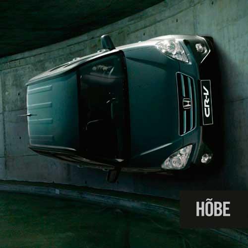Honda_CRV_Stability_500px