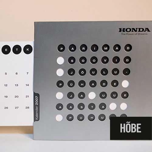 Honda_Kalender_500px