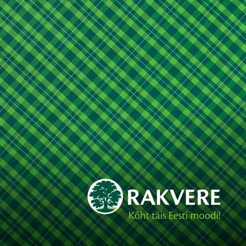 Rakvere_ruut_500px