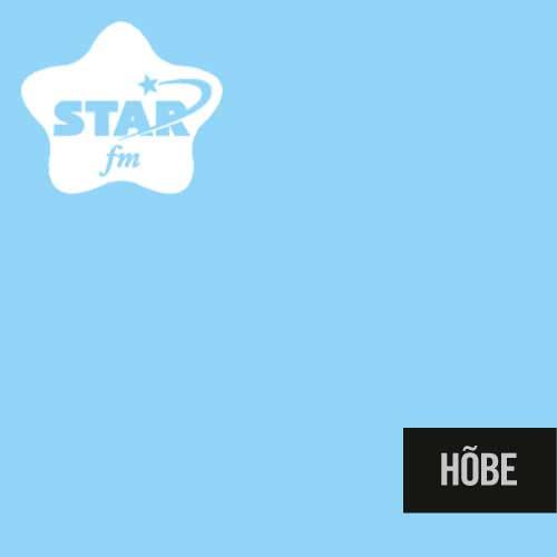 StarFM_Tahestik_500px